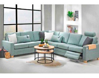 Palermo modul sofa