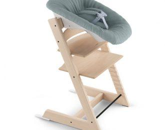 Stokke Tripp Trapp® Newborn Sete (NY)